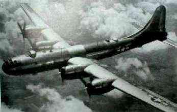 B 29 (航空機)の画像 p1_5